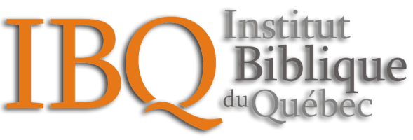 Campus Virtuel de l'IBQ