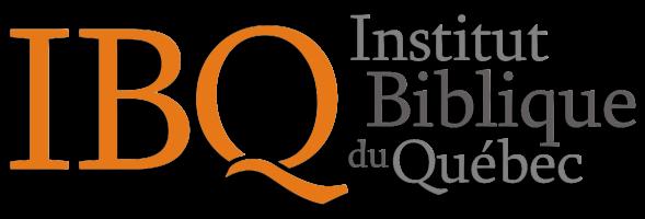 Campus Virtuel de l'IBQ